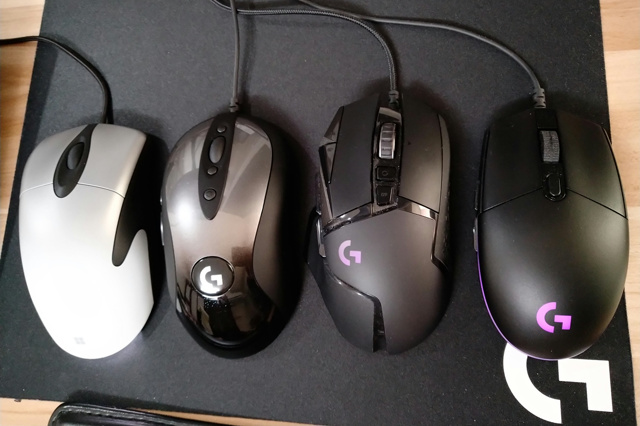 Pro_IntelliMouse_Release_07.jpg