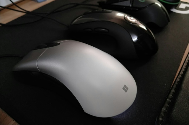 Pro_IntelliMouse_Release_08.jpg