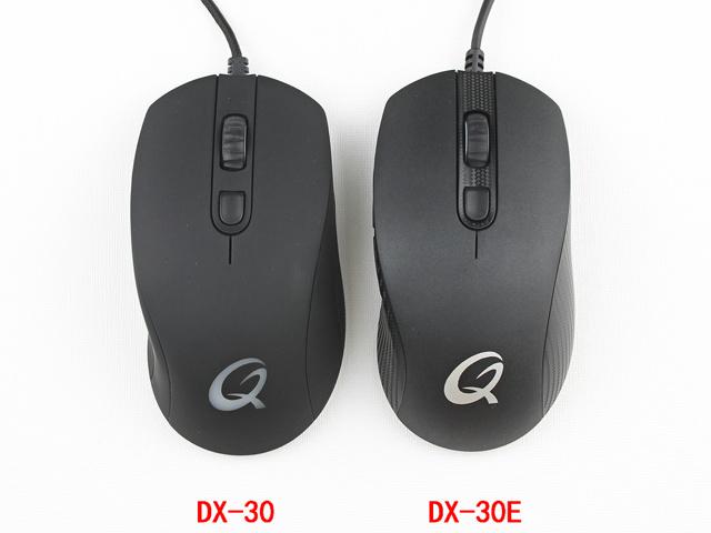 QPAD_DX-30E_08.jpg