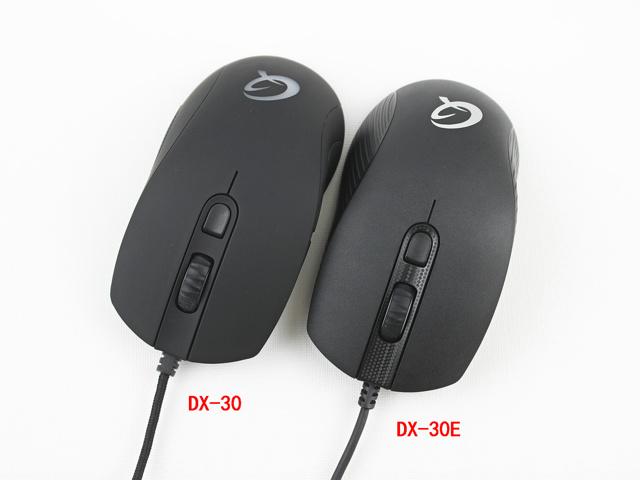 QPAD_DX-30E_09.jpg