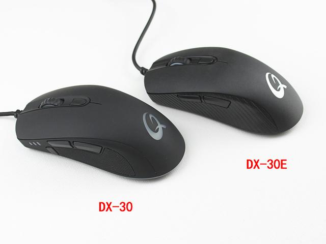 QPAD_DX-30E_10.jpg