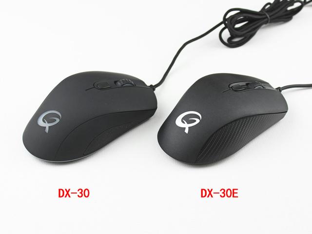 QPAD_DX-30E_11.jpg