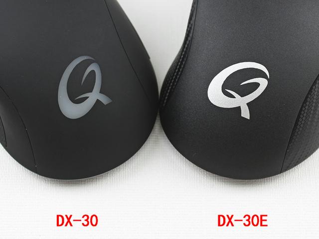 QPAD_DX-30E_15.jpg