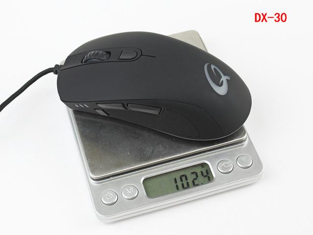 QPAD_DX-30E_16.jpg