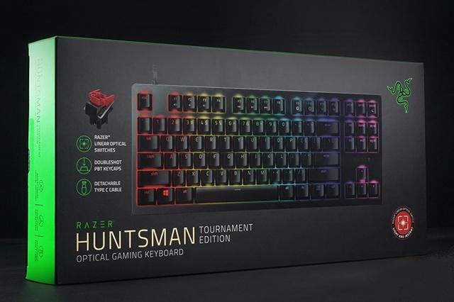 Razer_Huntsman_Tournament_Edition_01.jpg