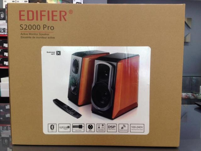 S2000_Pro_02.jpg