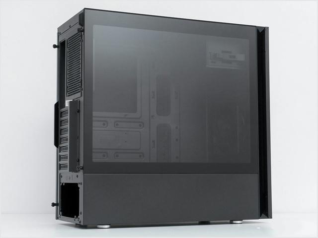Silencio_S600_GT_04.jpg