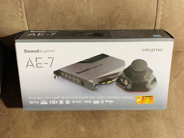 Sound_Blaster_AE-7_01.jpg