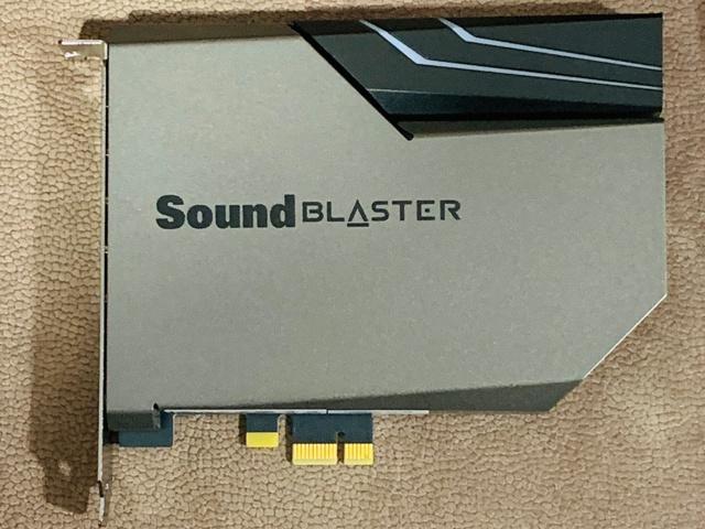 Sound_Blaster_AE-7_04.jpg