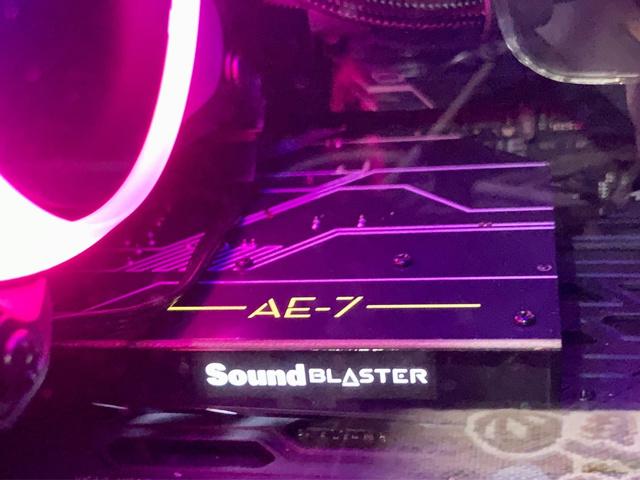 Sound_Blaster_AE-7_08.jpg