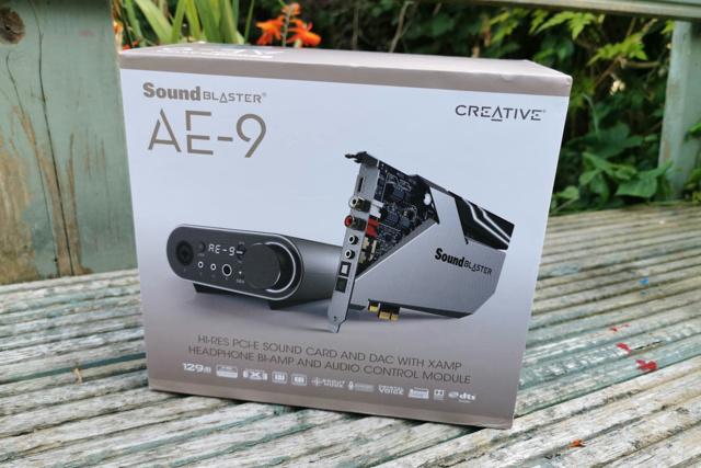 Sound_Blaster_AE-9_01.jpg