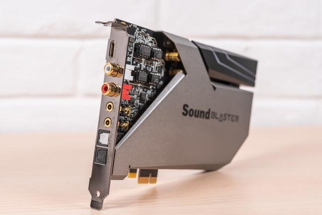 Sound_Blaster_AE-9_03.jpg