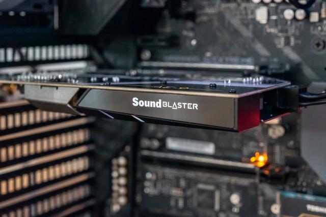 Sound_Blaster_AE-9_10.jpg
