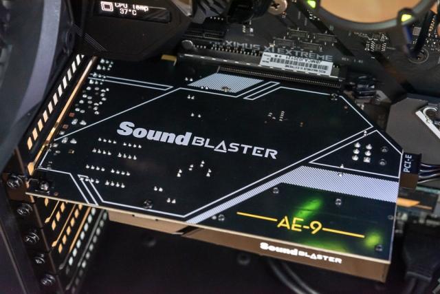 Sound_Blaster_AE-9_12.jpg