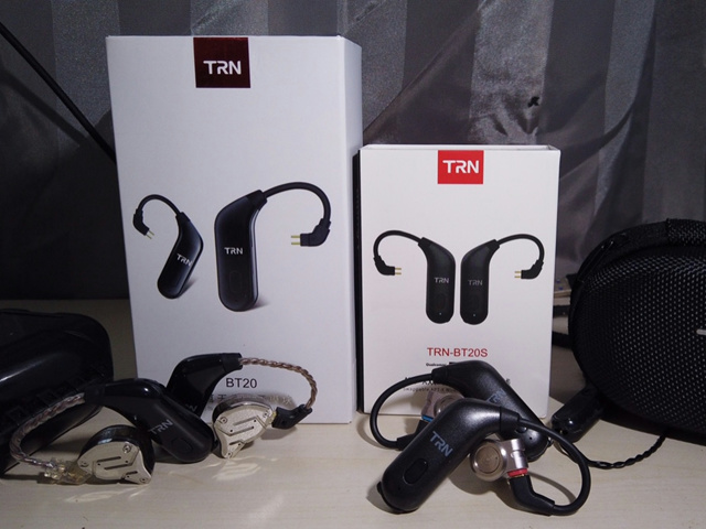 TRN_BT20S_18.jpg