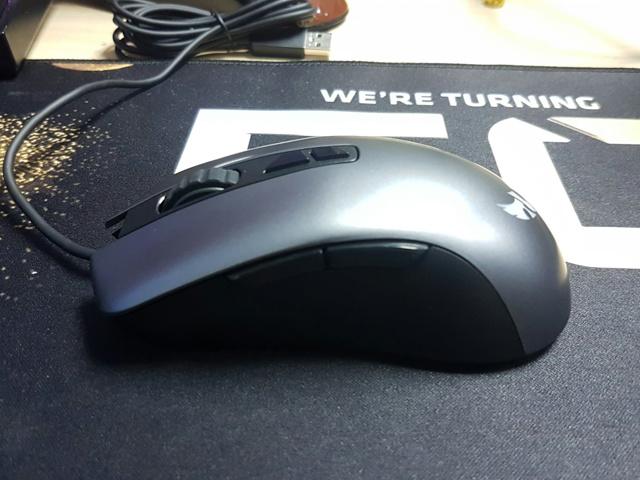 TUF_Gaming_M3_01.jpg