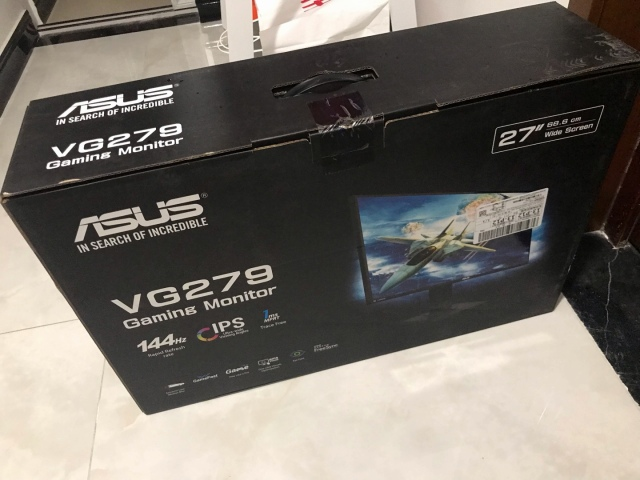 VG279Q_14.jpg