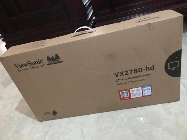 VX2780-HD_02.jpg