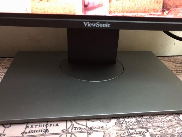 VX2780-HD_05.jpg