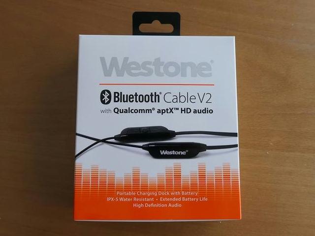 Westone_Bluetooth_Cable_V2_08.jpg