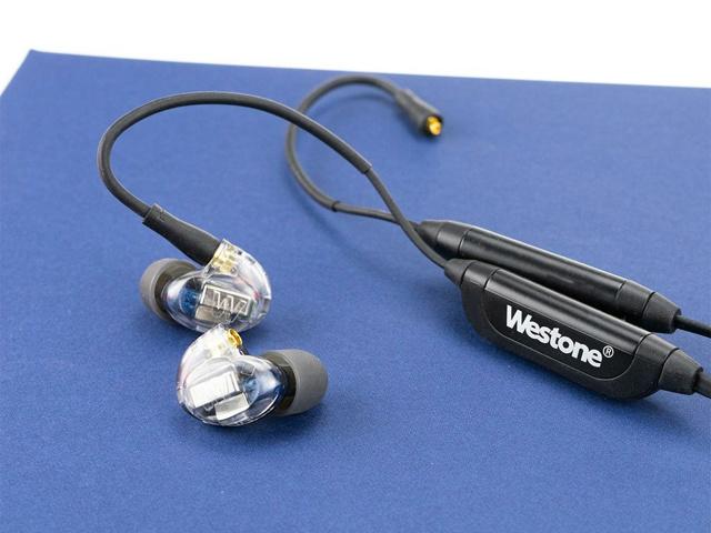 Westone_Bluetooth_Cable_V2_15.jpg