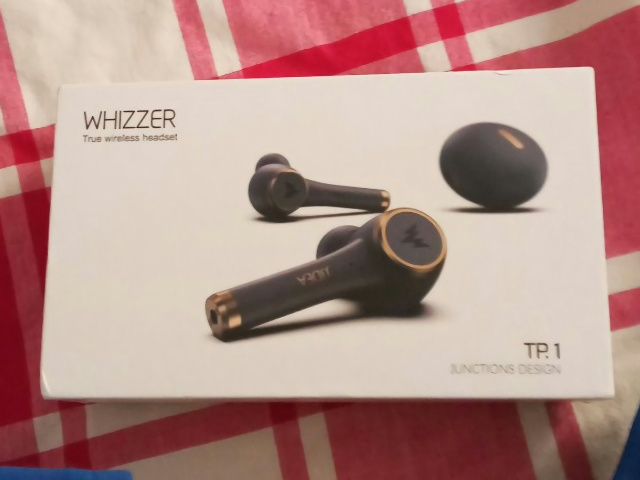 Whizzer_TP1_01.jpg