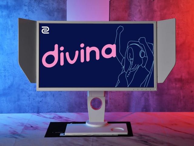XL2546_DIVINA_12.jpg