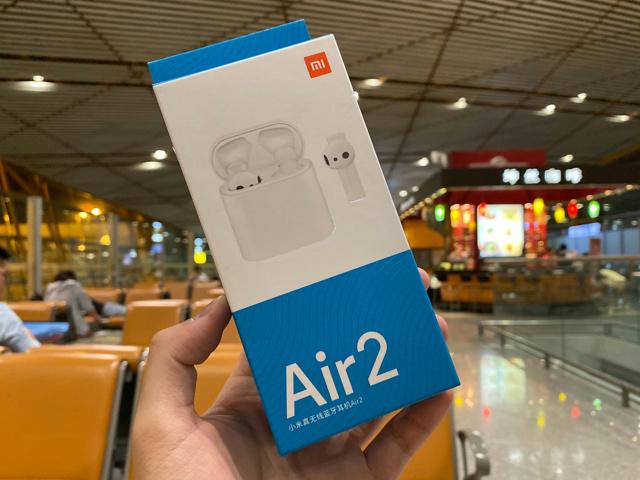 Xiaomi_Air2_01.jpg