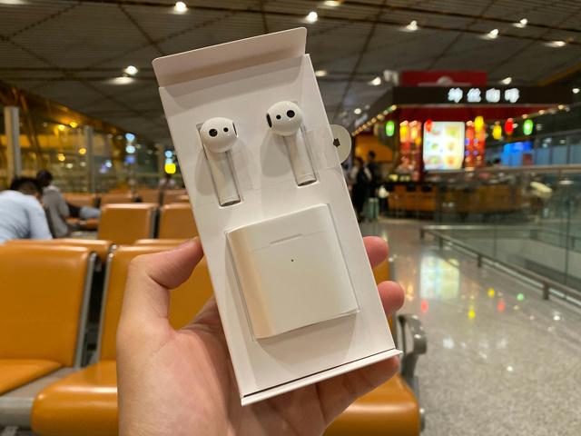 Xiaomi_Air2_02.jpg