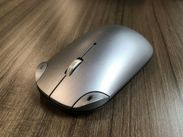 Xiaoxin_Smart_Mouse_03.jpg