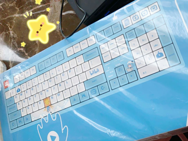 bilibili_akko_Keyboard_04.jpg