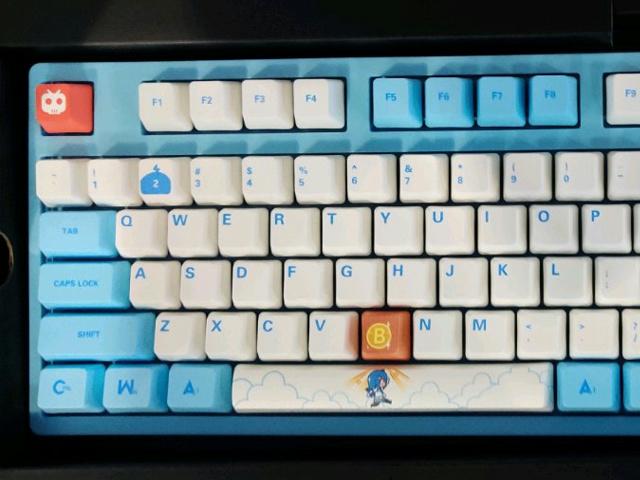 bilibili_akko_Keyboard_06.jpg