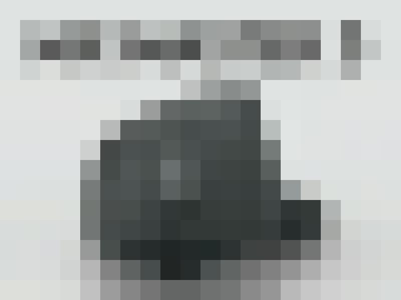 memo190818b.jpg
