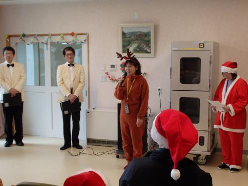 01ふれクリスマス1