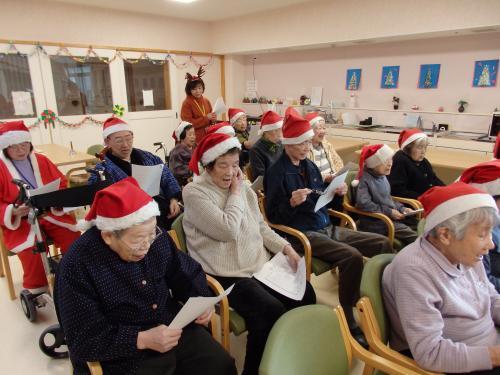 01ふれクリスマス3