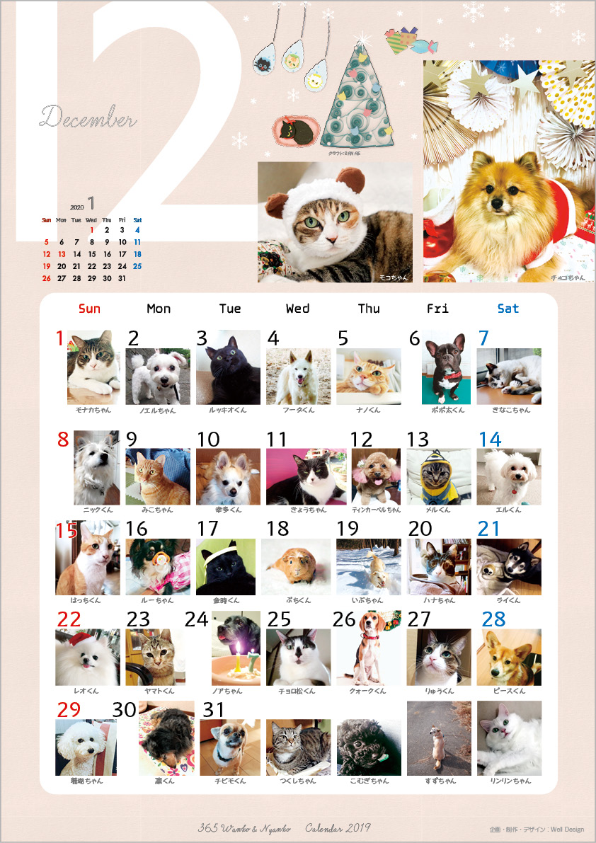 2019_365wankonyanko_calendarh-sa12_20191106162343318.jpg