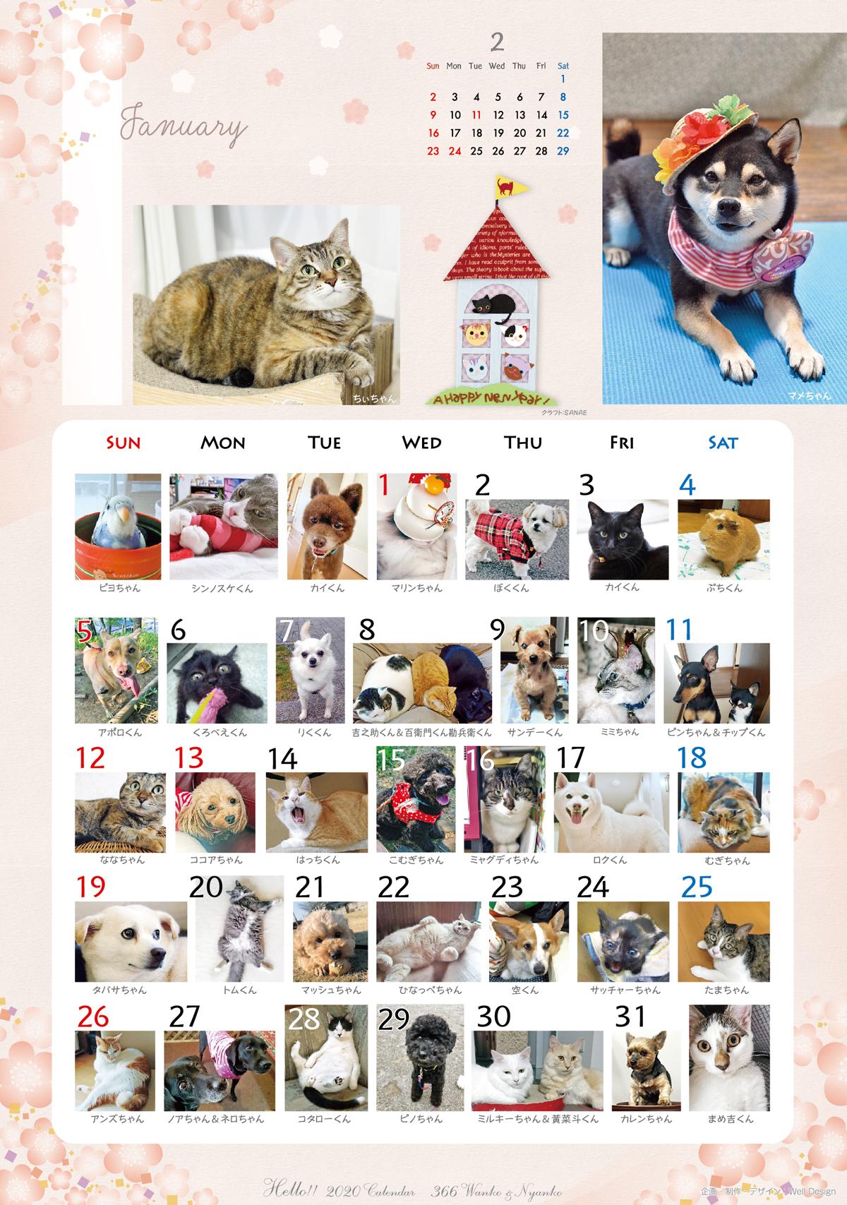 2020_366wankonyanko_calendarh1-sa.jpg