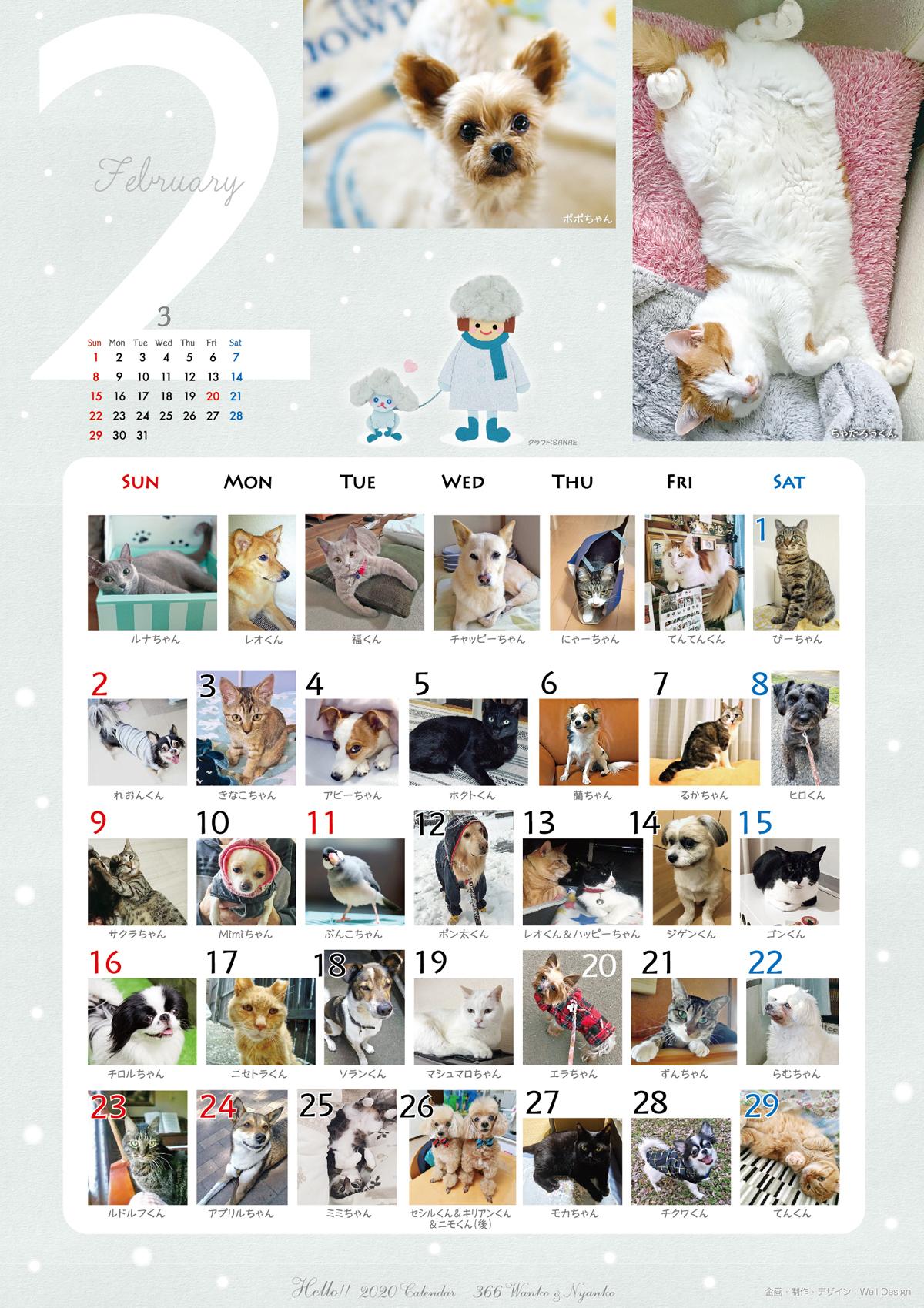 2020_366wankonyanko_calendarh2-sa.jpg
