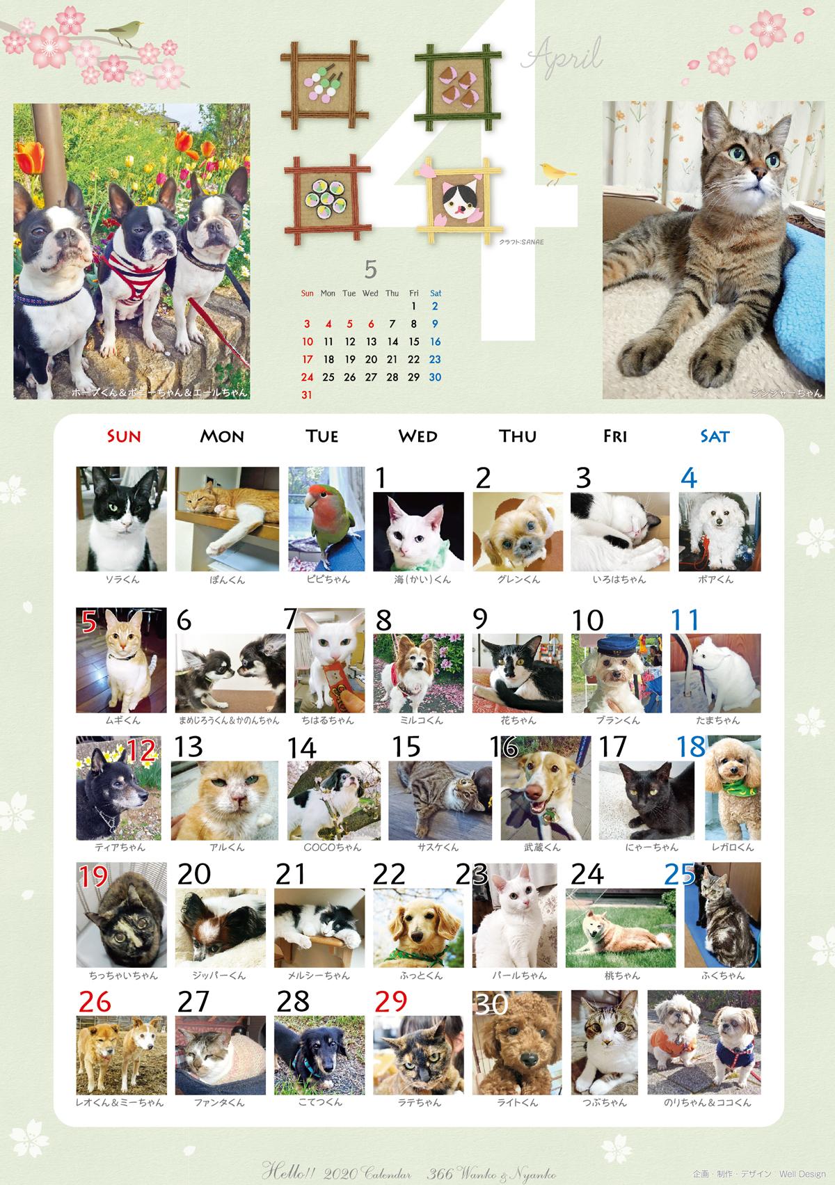2020_366wankonyanko_calendarh4-sa.jpg