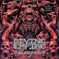 DIVINE EMPIRE Redemption