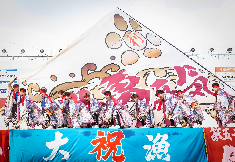 チーム 利ゑ蔵.jpg
