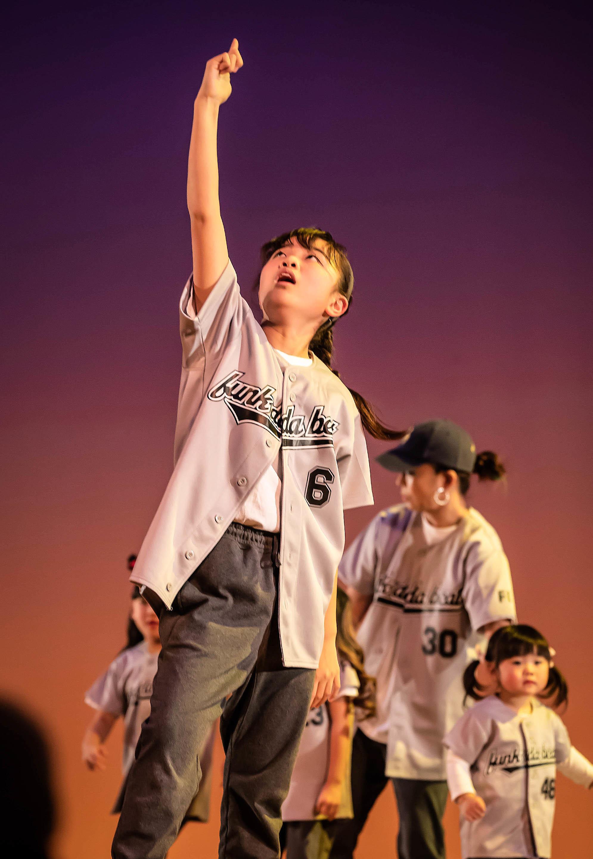 第15回ウェルCOME LIVE.jpg