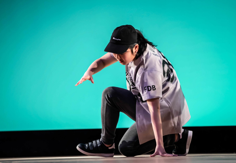 Dance school funk da beat.jpg