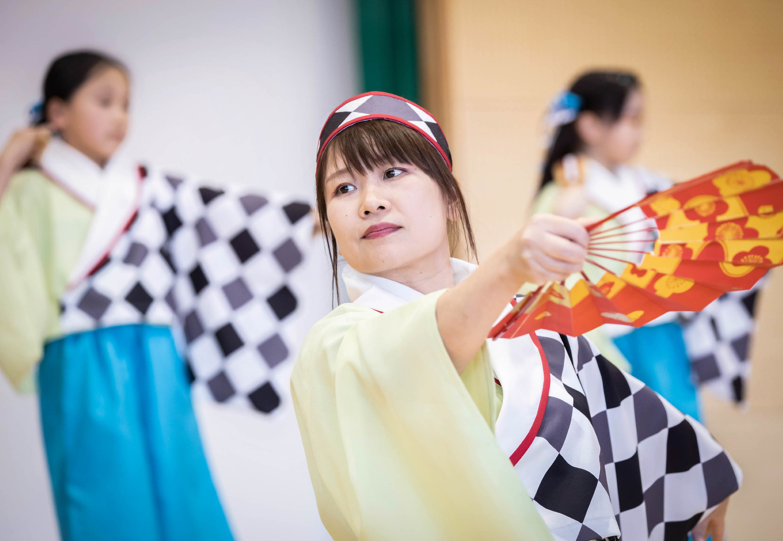 Yosakoi Lovers 鐘馗.jpg