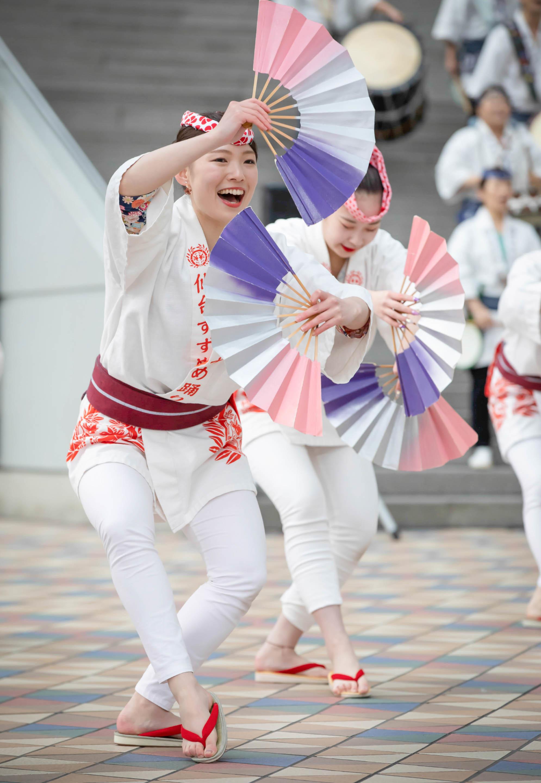 仙台すずめ踊り.jpg