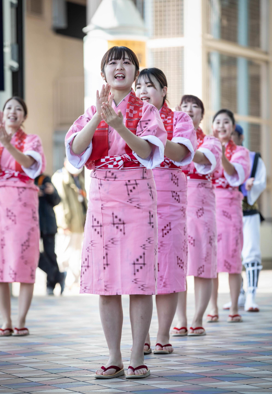 沖縄全島エイサーまつり.jpg