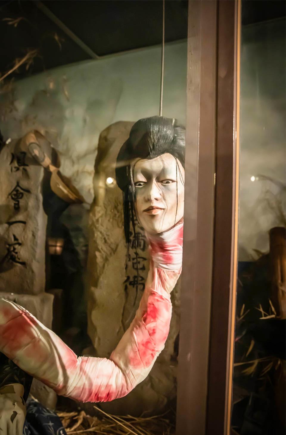 怪しい少年少女博物館.jpg