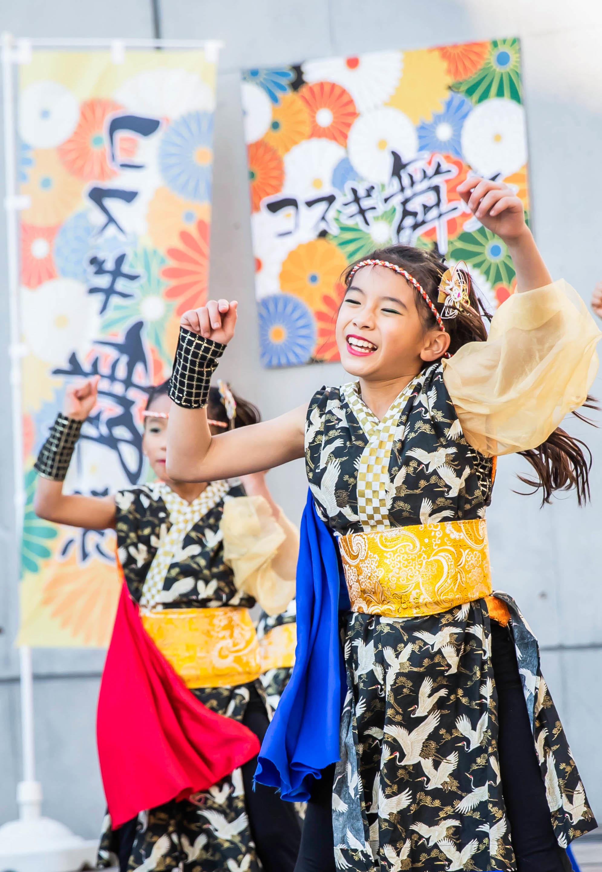 Dancin'Festa 舞祭組.jpg