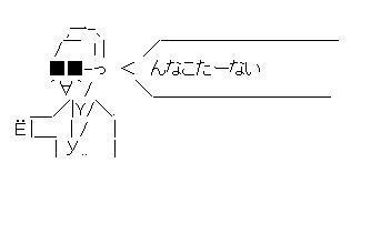 1649984247-0.jpg