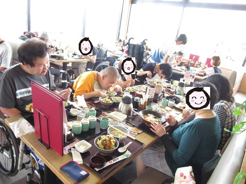 2019 6 外食3